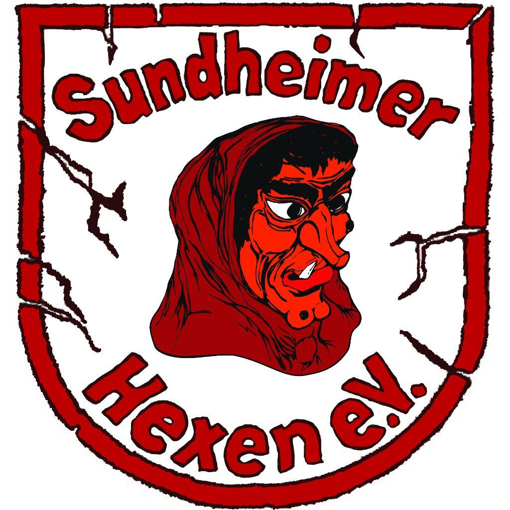Sundheimer Hexen 1955 e.V.